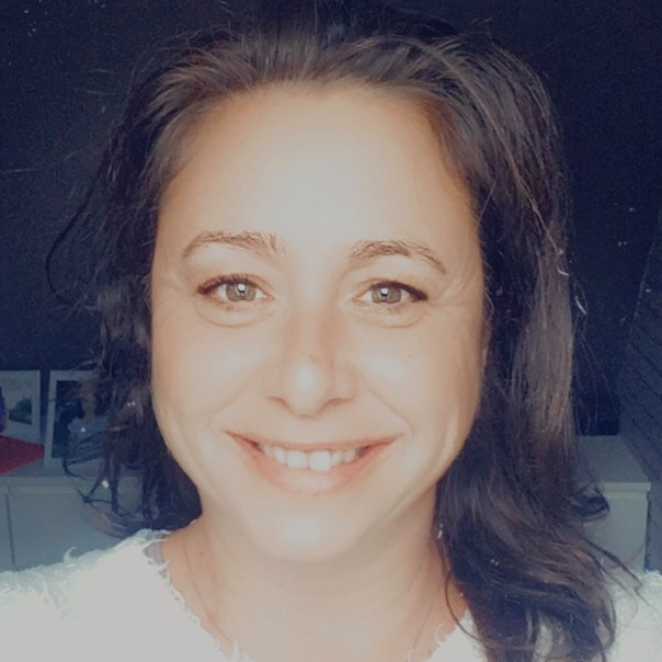 Emmanuelle Burel-Zarée